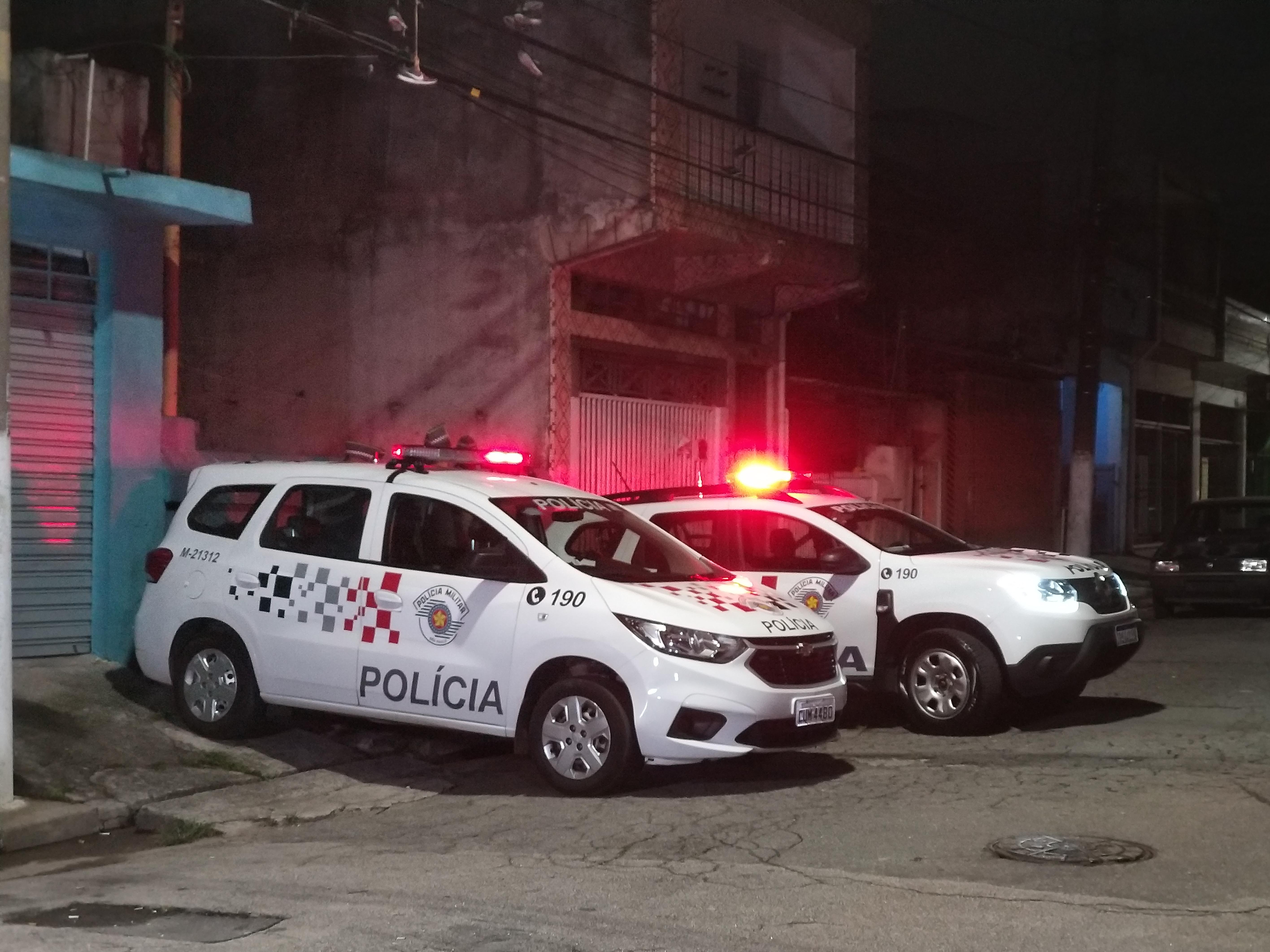Nivaldo Lima/SP AGORA