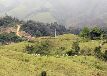 Vale do Ribeira (Gov. do Estado de SP)