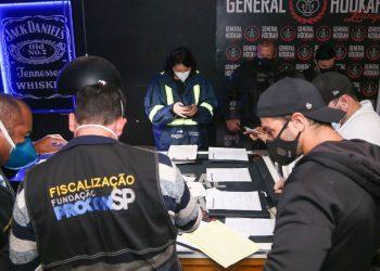 (Gov. do Estado de SP/via Agência Brasil)