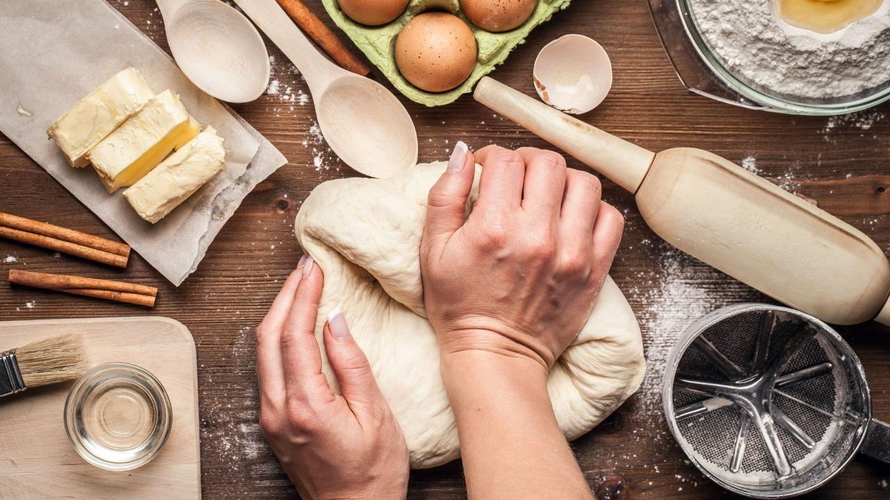 Saiba como a gastronomia pode ser um recurso terapêutico