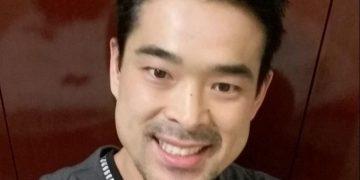 Leonardo Iwamura tinha 42 anos (Reprodução)