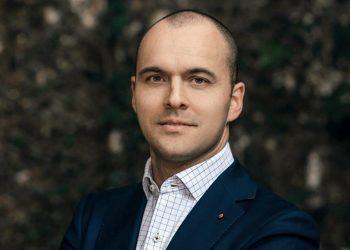 Pedro Benedito Batista Júnior, diretor da Prevent Senior (TV Cultura/Reprodução)
