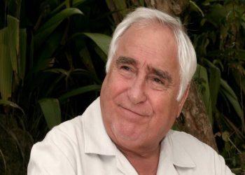 Luis Gustavo, ator (Reprodução)