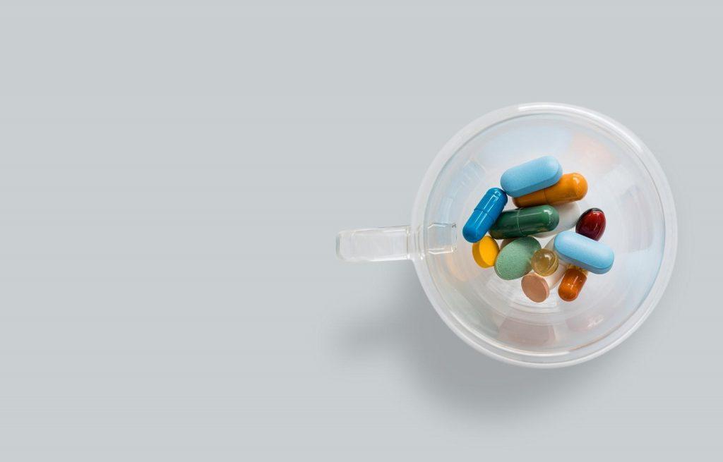 Medicamentos manipulados: o que é importante saber sobre a qualidade dos produtos